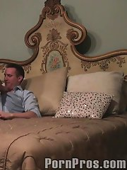 Cheating Wife Busted On Hidden Camera